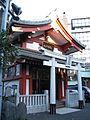 Kanda-Myojin Edo-jinja.jpg