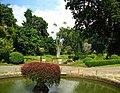 Kandy Botanical Garden, Sri Lanka.jpg