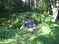 Kaniavos sen., Lithuania - panoramio (3).jpg
