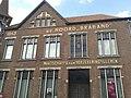Kantoor Noord Braband Waalwijk 03.jpg
