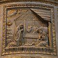 Kanzel Santa Maria Novella Florenz-4.jpg