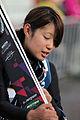 Kaori Iwabuchi Hinterzarten2012.jpg