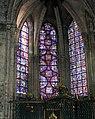 Kapelle Chartres.jpg