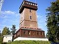 Kapellenberg Watch Tower 2008-09-28.jpg