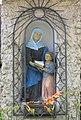 Kaplička svaté Anny u domu 3 v Oparně (Q104979536) 02.jpg