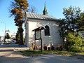 Kaplica św. Marii Magdaleny (zabytek A286 z 1967-03-31).jpg