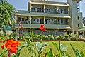 Kapol Resort, Lonavala,Pune,Maharashtra - panoramio (26).jpg