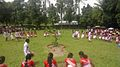 Karam Festival in Assam.jpg