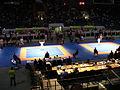Karate 2011 EM und Karate Team 027.JPG