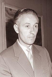 Karel Pečko