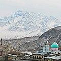 Kargil city .jpg