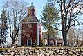 Karkkilan kirkko (3).jpg