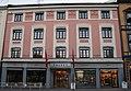 Karl Johans gate 39.jpg