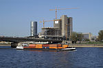 Karl Weisenburger (ship, 1983) 001.JPG