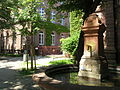 Karlsruhe Durlach Brunnen Friedrichschule.jpg