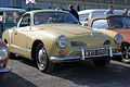 Karmann Ghia (3395943342).jpg