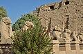 Karnak - Luxor - panoramio (1).jpg