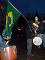 Karnawał dla Amazonii 05.jpg