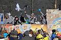 Karnevalsumzug Bad Godesberg 2013 15.JPG