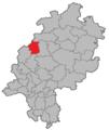 Karte Amtsgericht Biedenkopf.png