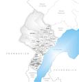 Karte Gemeinde Commugny.png