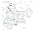 Karte Gemeinde Dachsen.png