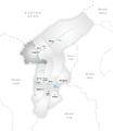 Karte Gemeinde Ferden.png