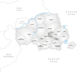 Karte Gemeinde Horriwil.png
