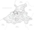 Karte Gemeinde Lignerolle.png