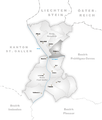 Karte Gemeinde Malans.png