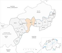 Karte Gemeinde Olten 2007.png