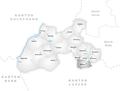 Karte Gemeinde Reitnau.png