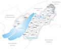 Karte Gemeinde Safnern.png