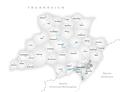Karte Gemeinde Saint-Ursanne.png