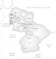 Karte Gemeinde Valzeina.png