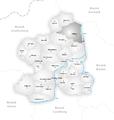 Karte Gemeinde Villigen.png
