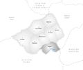 Karte Gemeinde Wolfwil.png