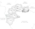 Karte Gemeinde Wuppenau.png