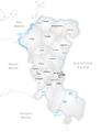 Karte Gemeinde Zumholz.png