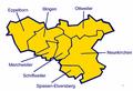 Karte Kreis Neunkirchen.png