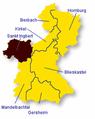 Karte Kreis Saarpfalz-Kreis Sankt-Ingbert.png