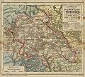 Karte Oberamt Weinsberg.jpg