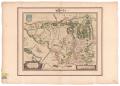 Karte Oberlausitz 1633.png