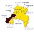 Karte Stadtverband Saarbruecken Voelklingen.png