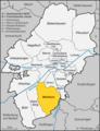 Karte Tübingen Stadtteil Weilheim.png
