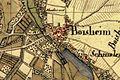 Karte Weuthenmühle.jpg