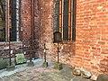 Kaschubenkreuz im Kulturhistorischen Museum Stralsund 001.jpg