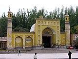 Kashgar-mezquita-id-kah-d01.jpg