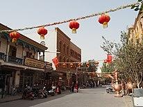 Kashgar (23684395969).jpg