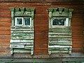 Kashira dark house window 05.jpg
